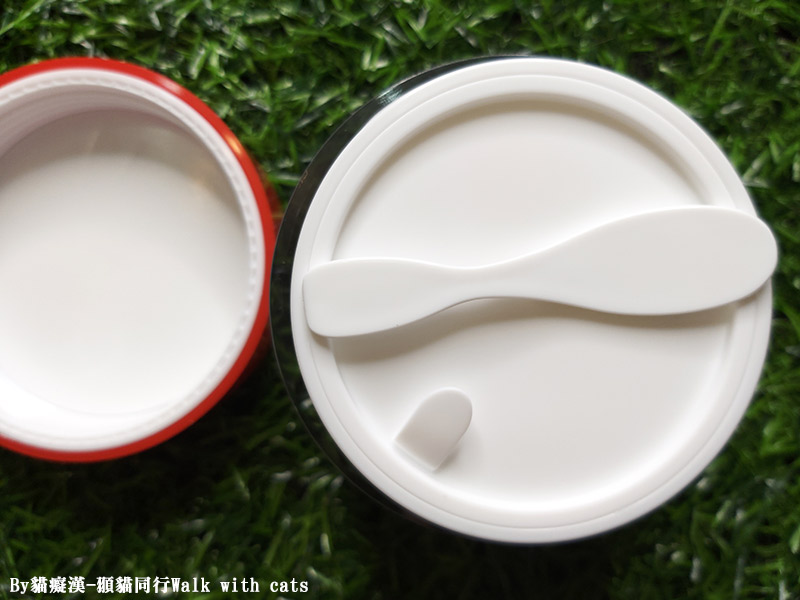 愛多康分子釘高效平衡修護霜