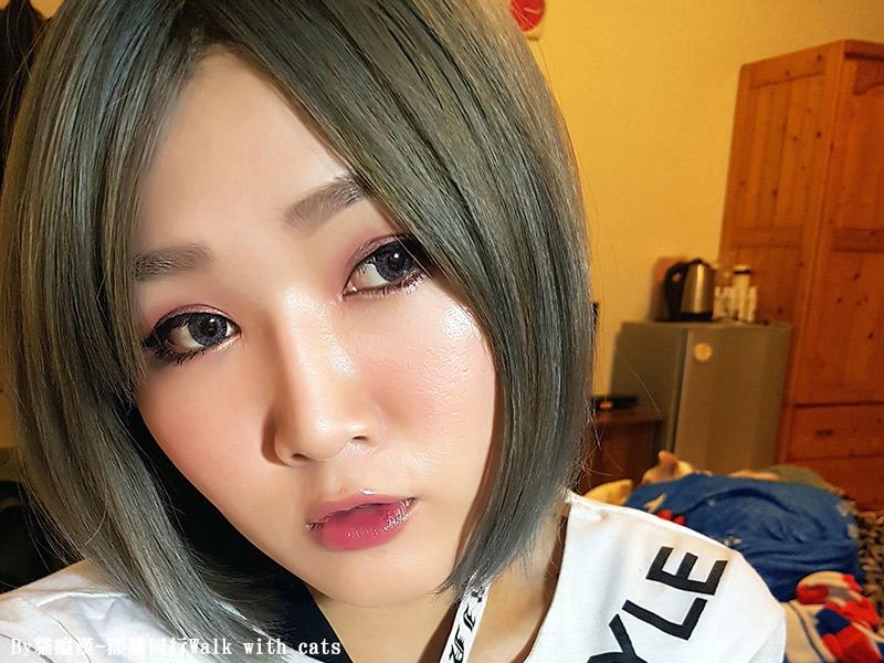 竹北精萃髮廊