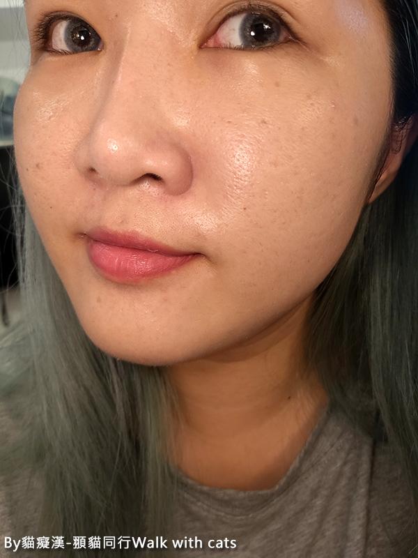 LUNA妝前毛孔飾底乳水感