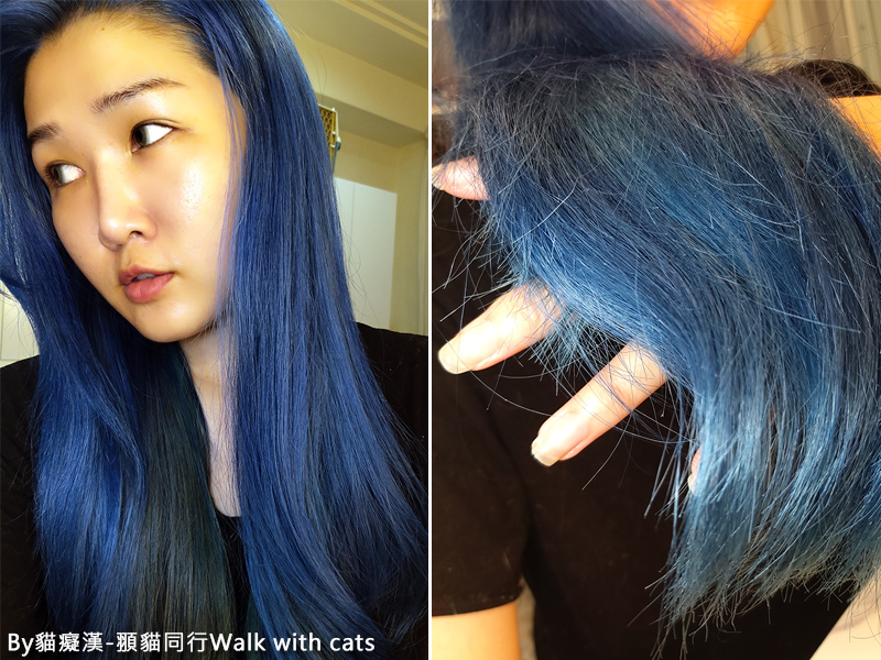 LUX機能飲洗髮精推薦
