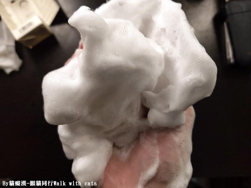 美樂思酵素洗顏粉