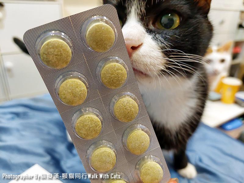 寵物保健紐促康NuforCare