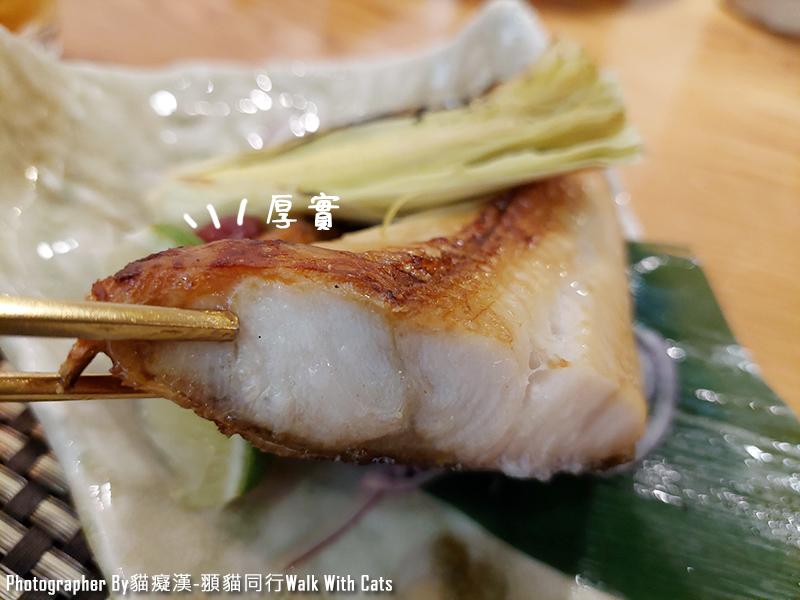 台北東區一將壽司