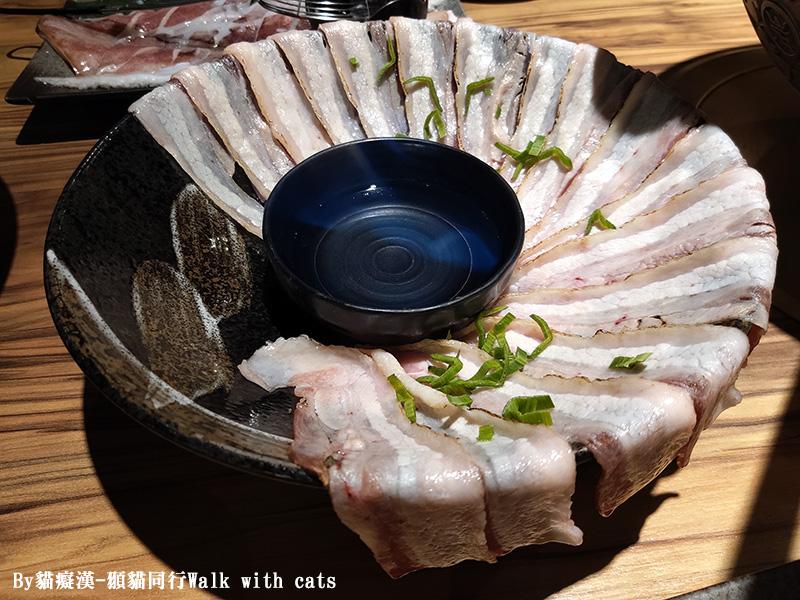 岩漿麻辣火鍋